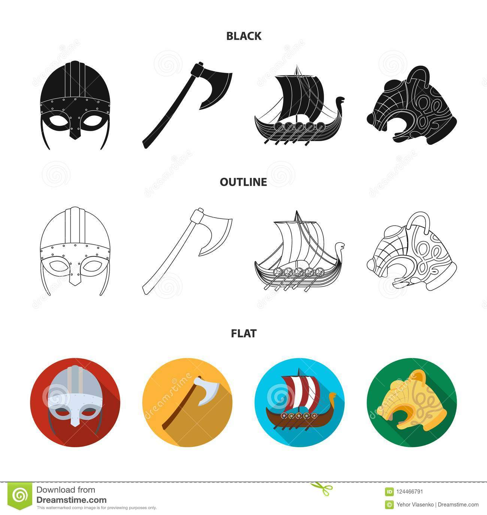 f93cca181b3 Viking Helmet