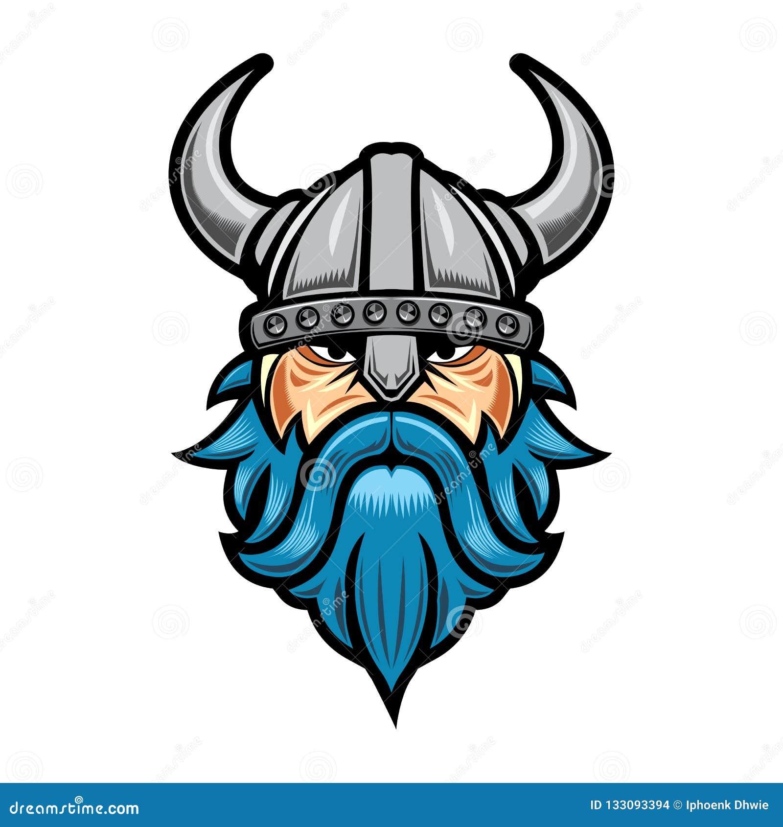 Logo Viking Stock Illustrations 4 794 Logo Viking Stock Illustrations Vectors Clipart Dreamstime