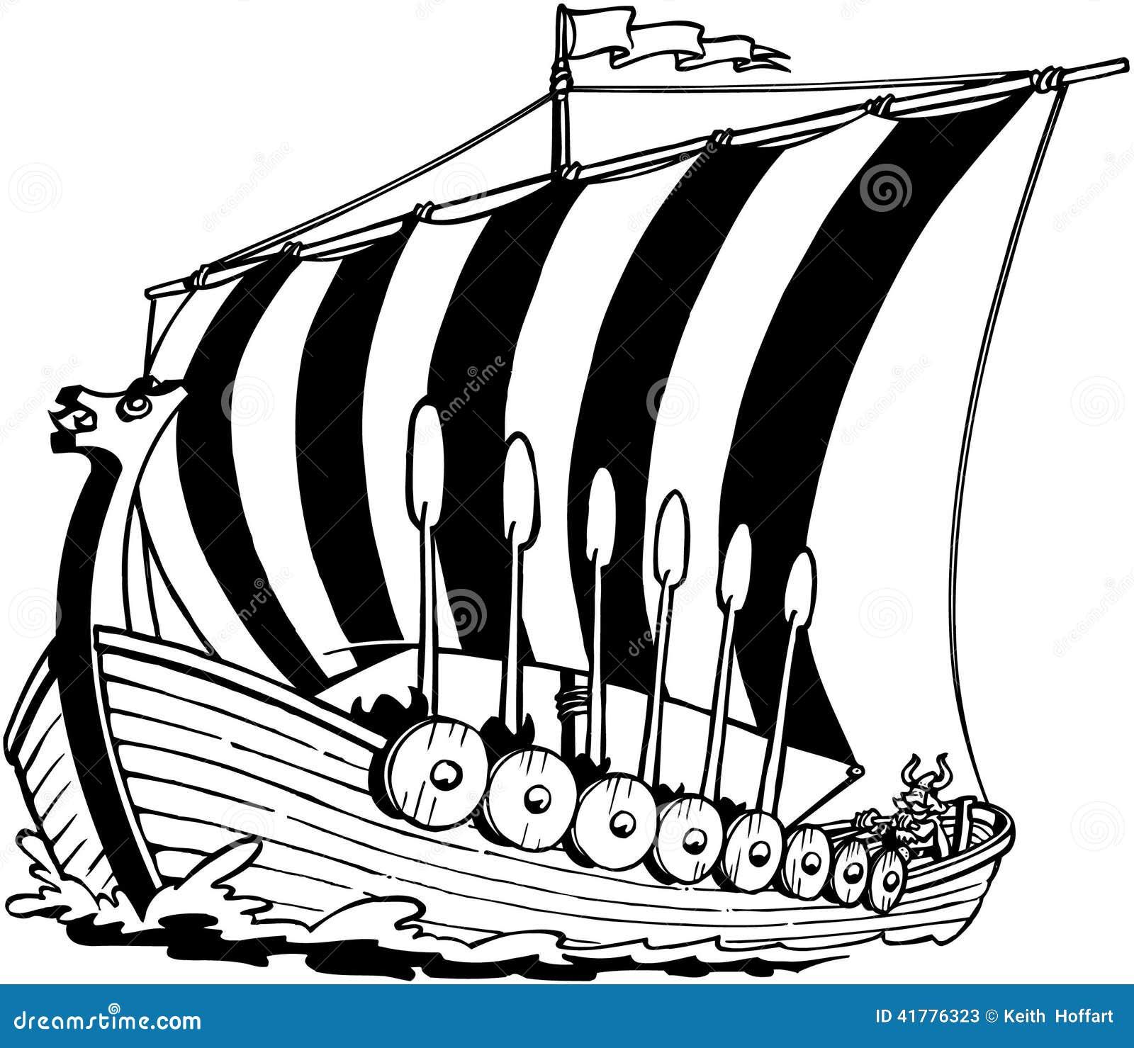 sailboat-clipart