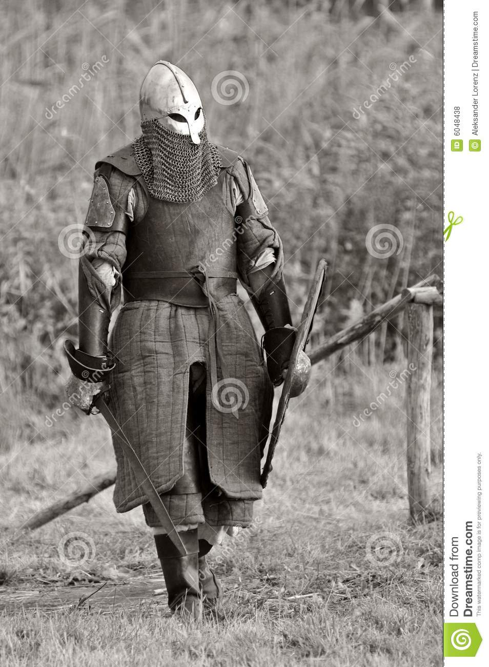 Knight Stock Images RoyaltyFree Images amp Vectors