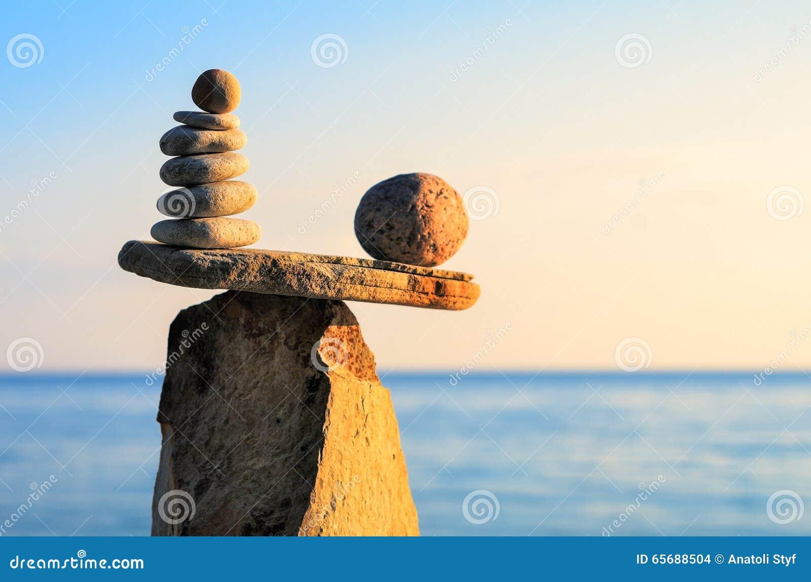 viktenhet för stenar