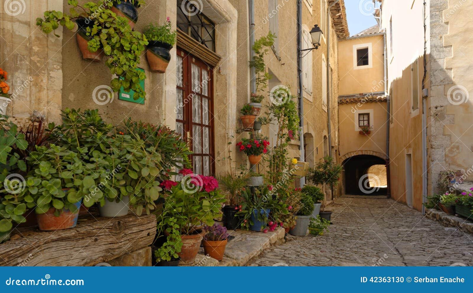 Vila em Provence