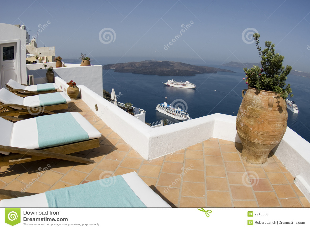 - villa-view-island-harbor-2946506