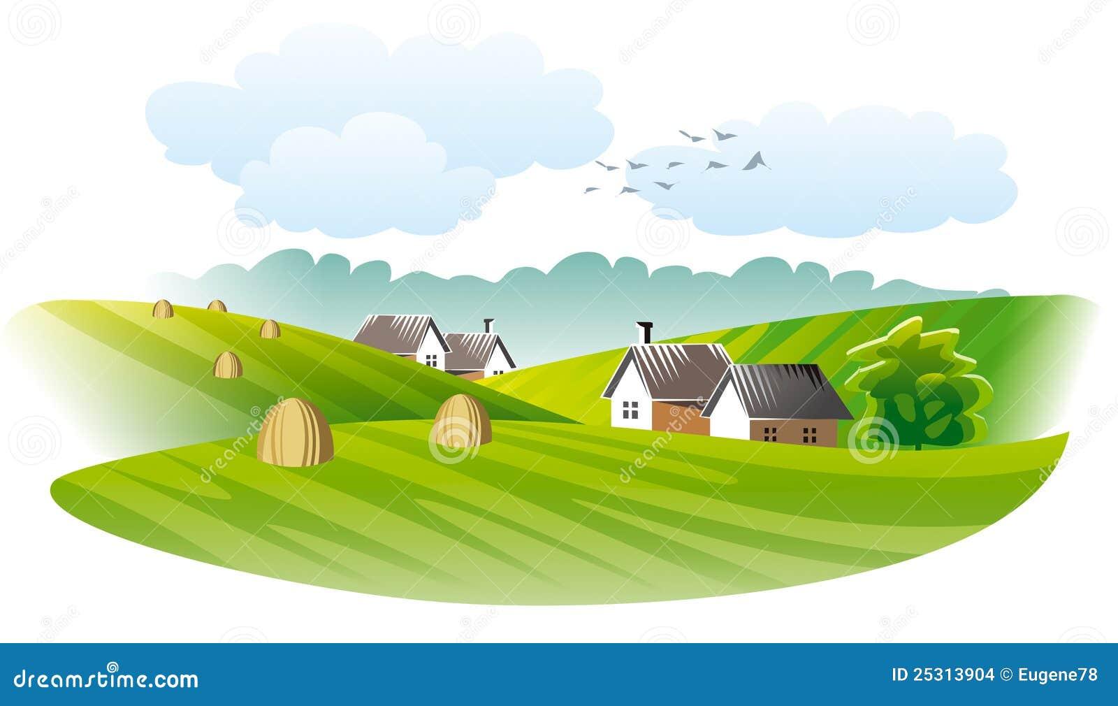 village culture images pdf download