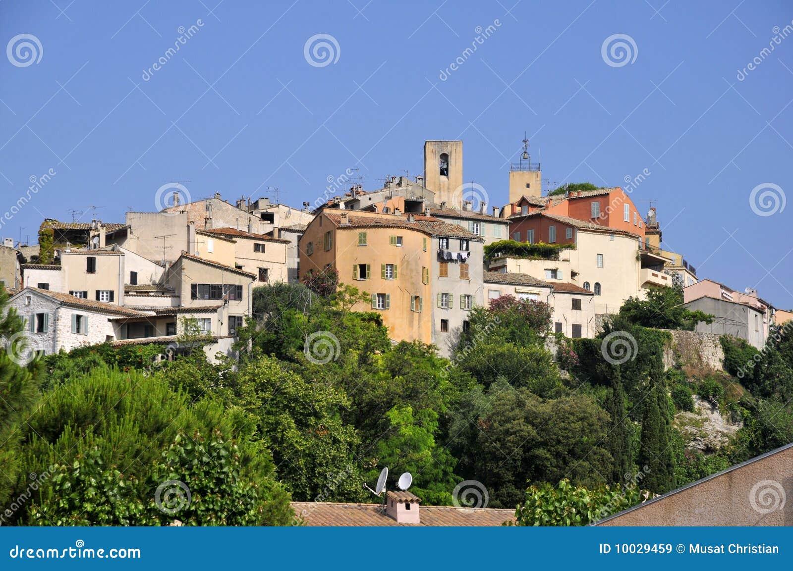 Biot France  city pictures gallery : village biot france 10029459