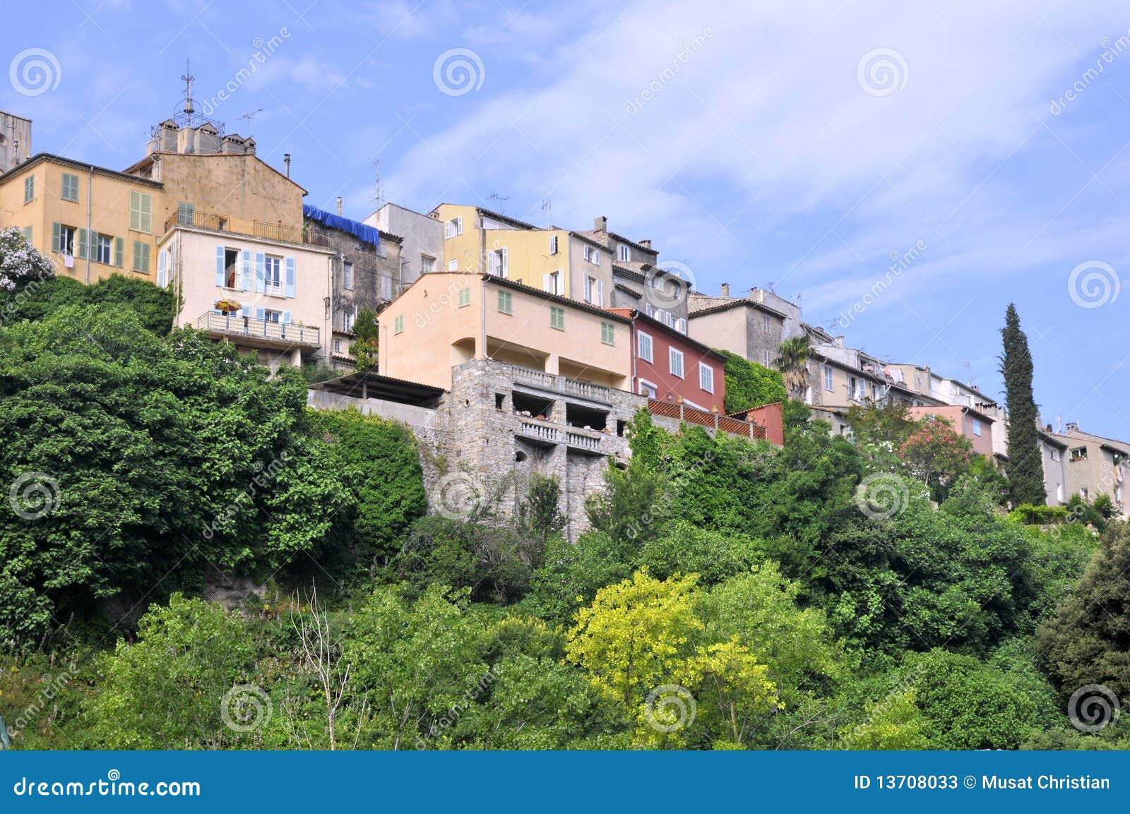 Biot France  city photos gallery : village biot france 13708033