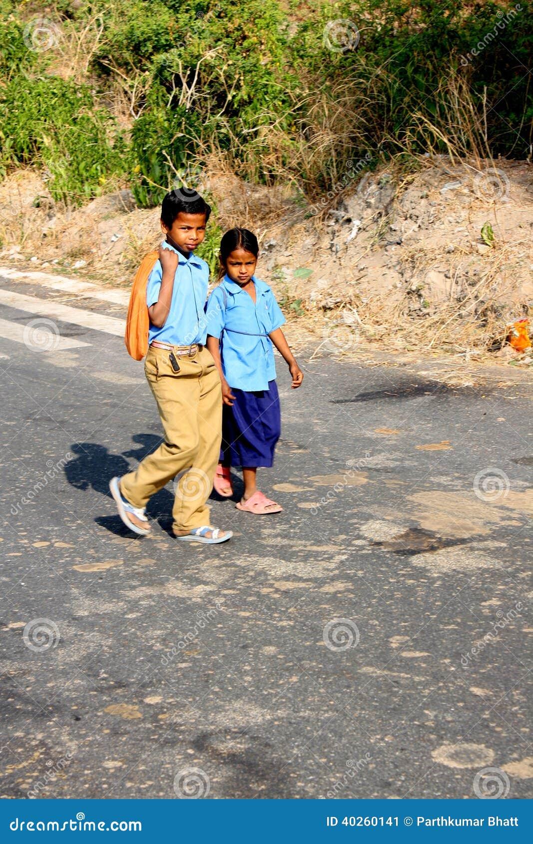 indian little boy sex with little girl