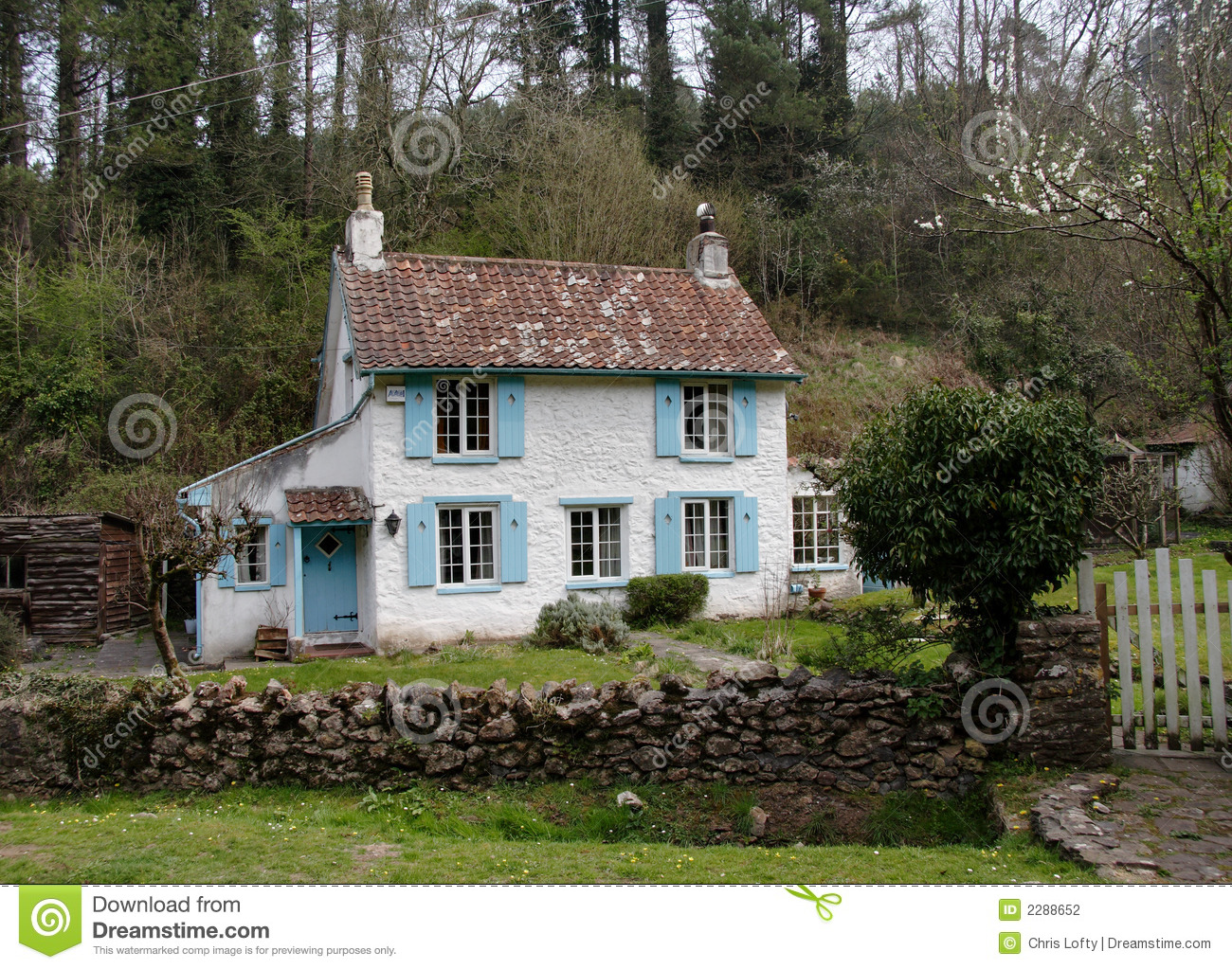 Quaint English Cottages Image gallery for : quaint english cottages Quaint English Cottages