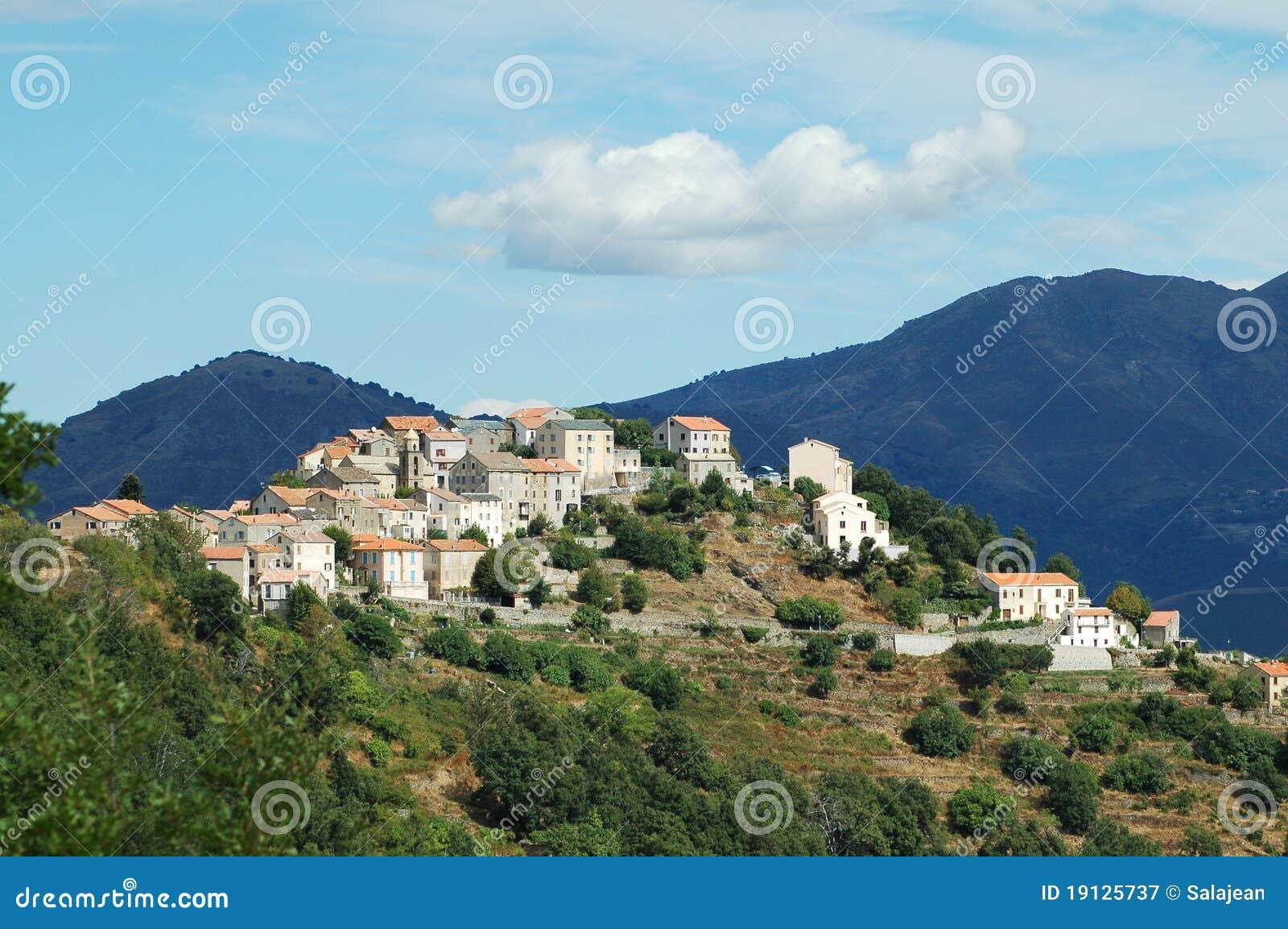 Visiter Corse : le guide 20des lieux voir. Gratuit - Cityzeum