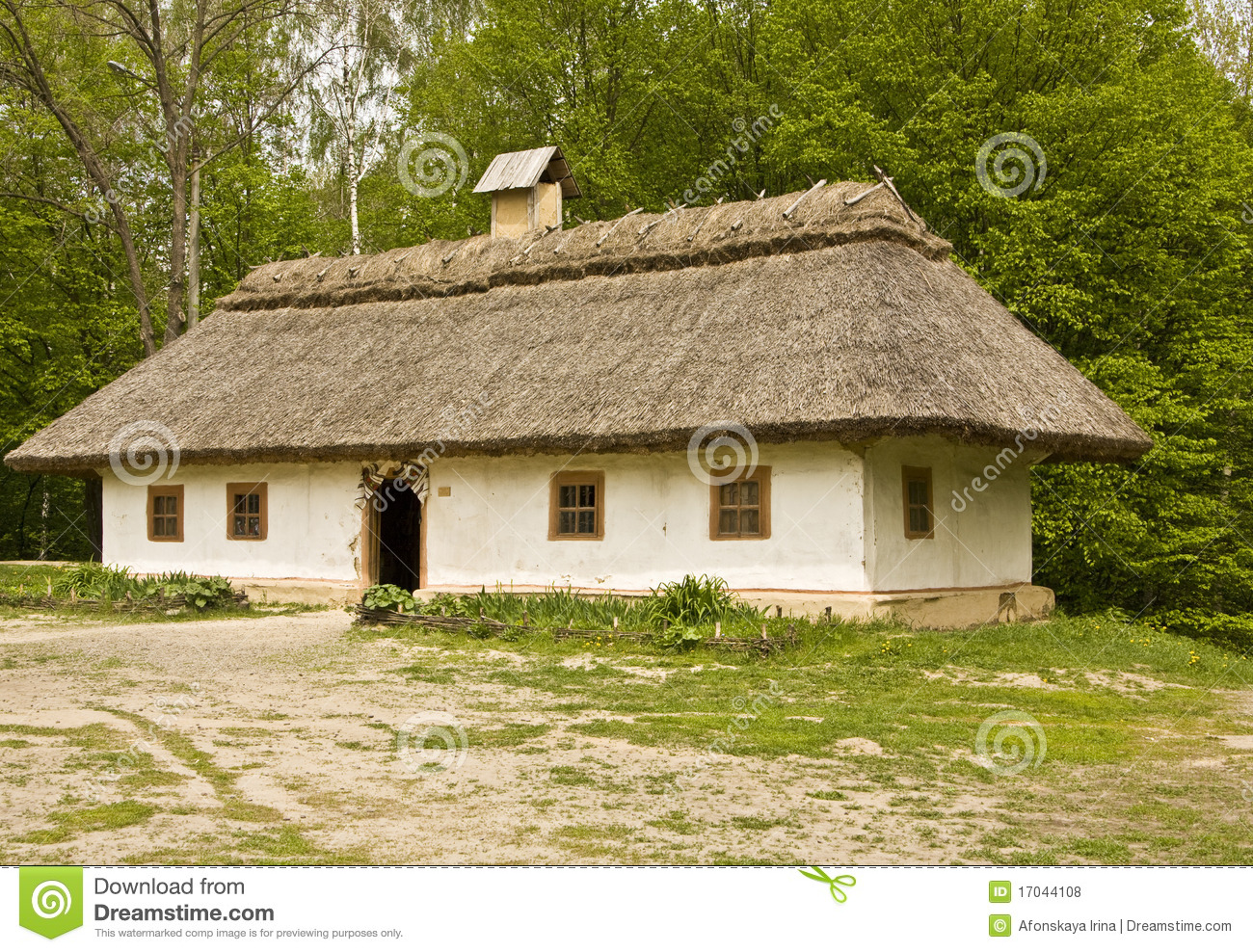 map of vojvodina with Royalty Free Stock Photos Village House Image17044108 on From 1918 To 1991 Yugoslavia Was A United Country Made as well Jugos likewise 369106 together with Viewtopic besides File Vojvodina languages1931.