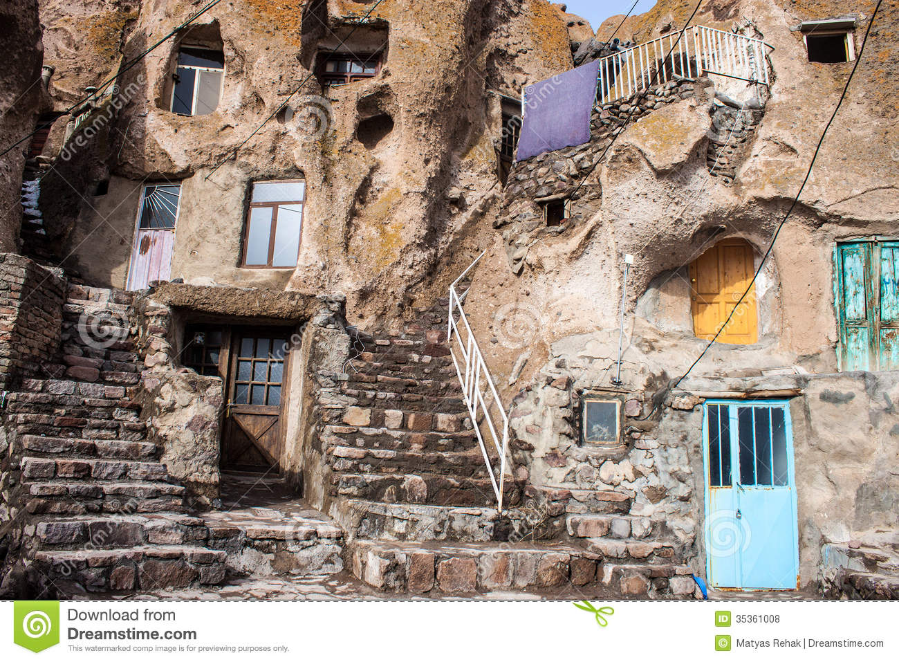 10 with Royalty Free Stock Photos Village Kandovan Detail Iran Image35361008 on Kolmanskop Houses besides People And Life Of Odisha as well 63564005 additionally Exposicao Historia Do Hip Hop Fica additionally 10932466.