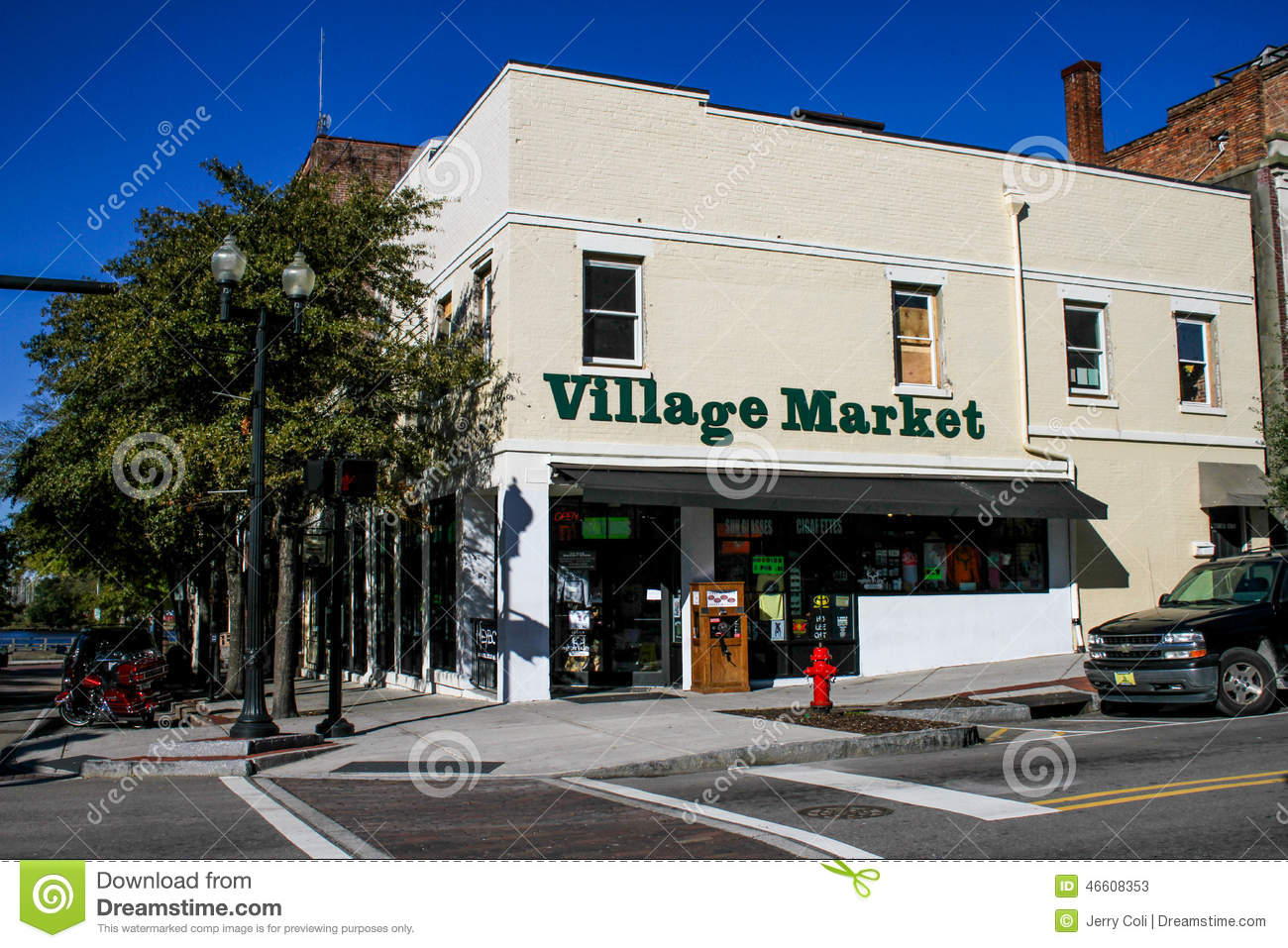 Selling A Restaurant Wilmington Nc