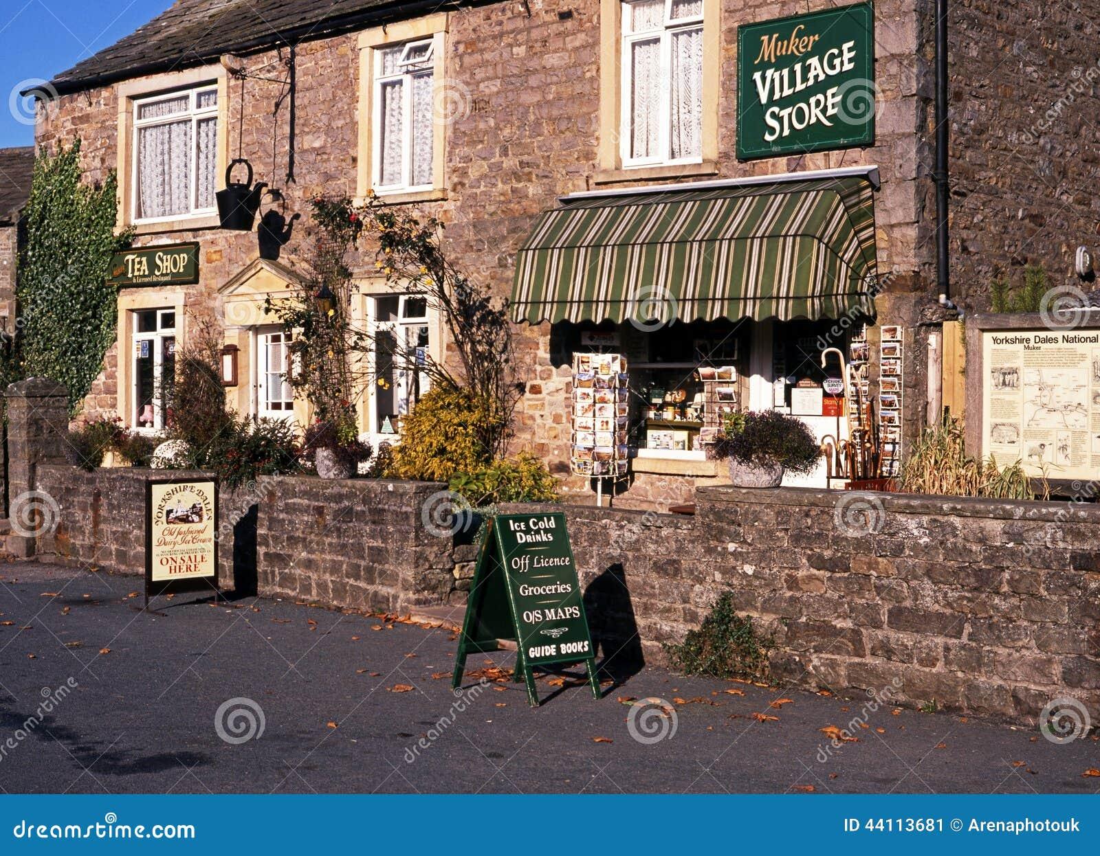 business village ladies shop bremen