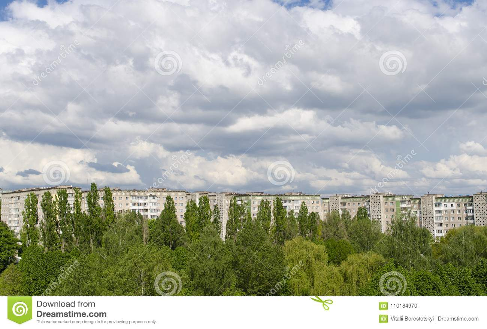 Ville de l Ukraine