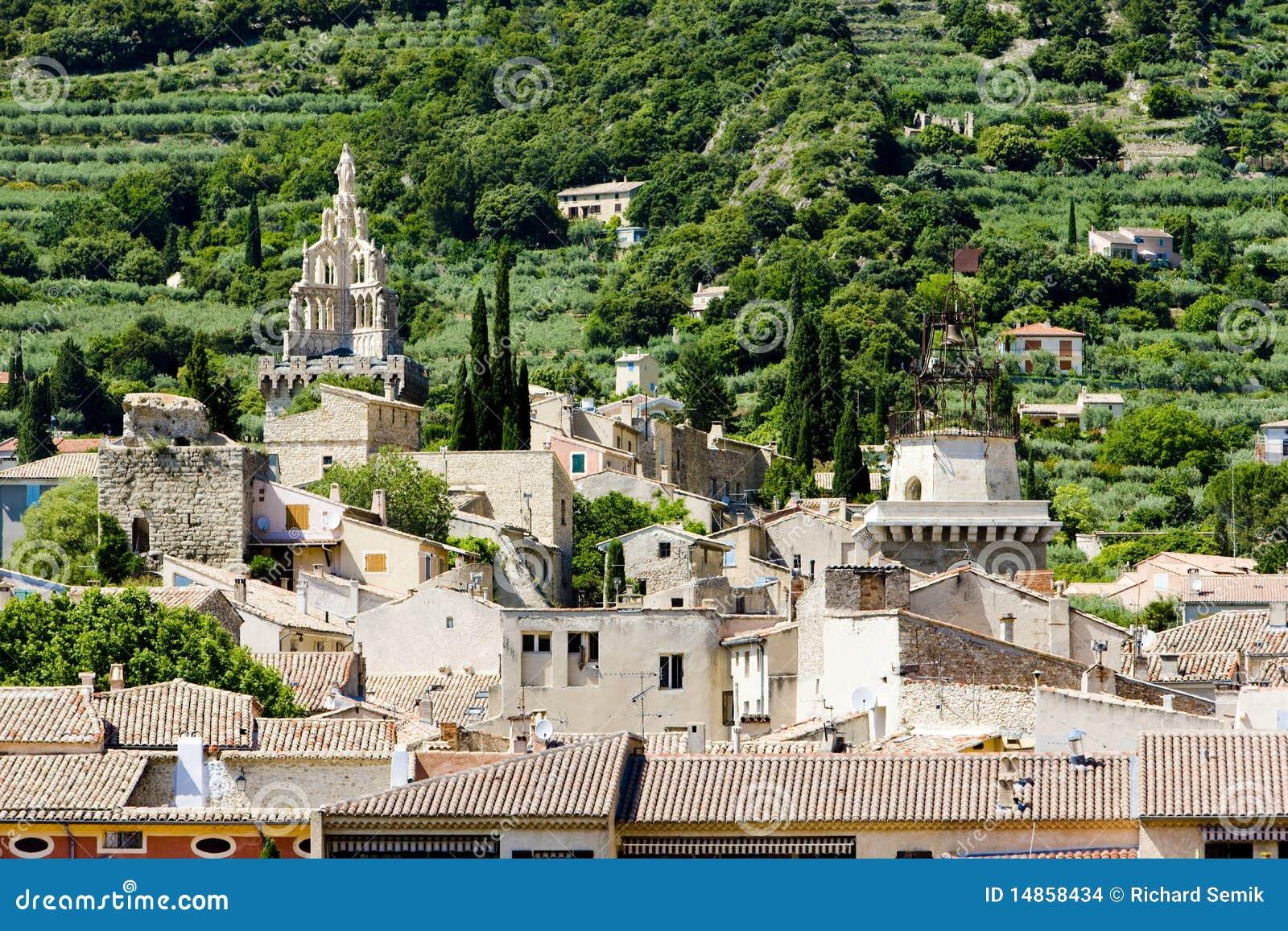 Ville de nyons images stock image 14858434 - Piscine de nyons horaires ...