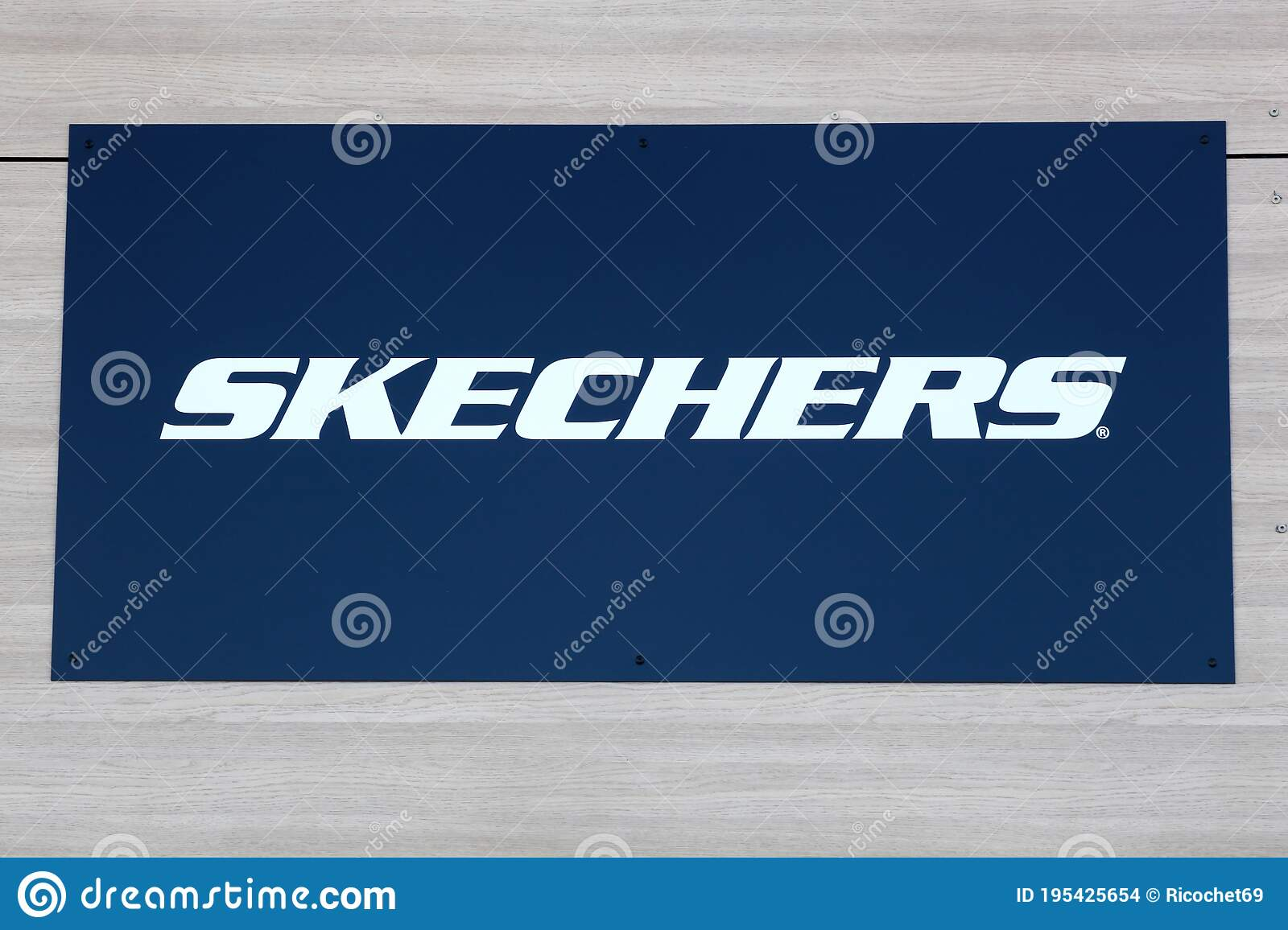 lo último última tecnología 2019 auténtico 396 Skechers Photos - Free & Royalty-Free Stock Photos from Dreamstime