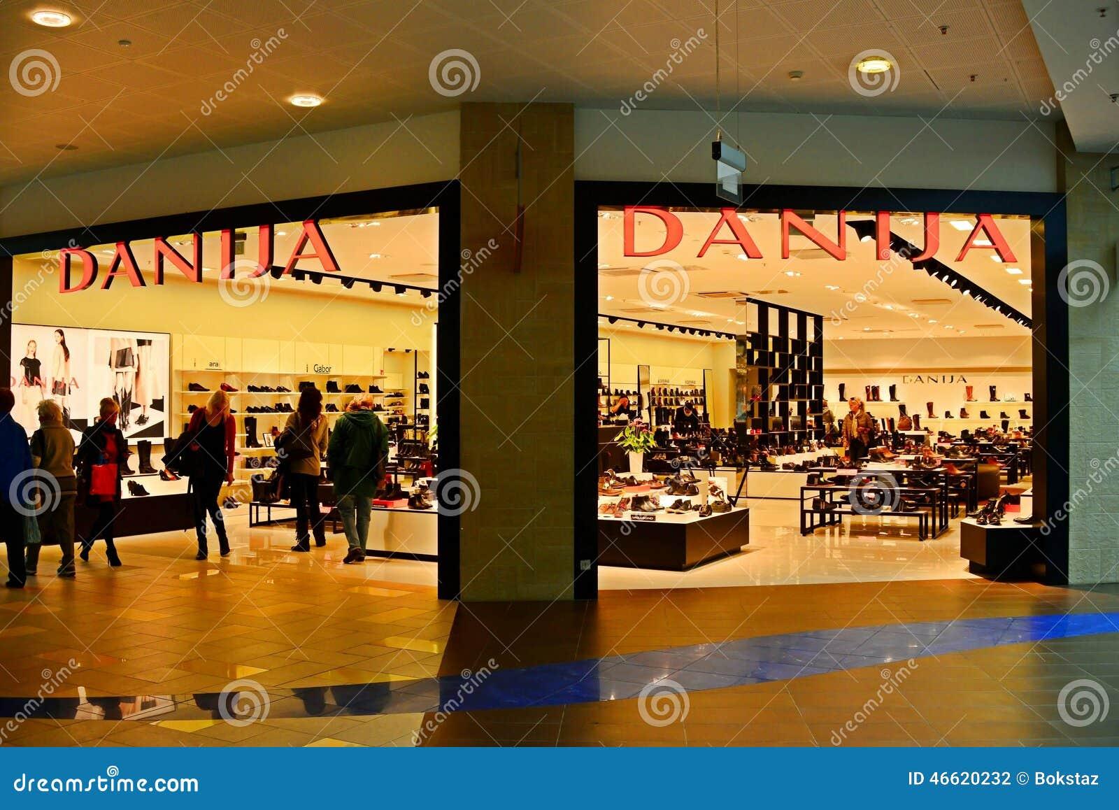 Home Decoration Fashion Collection Market