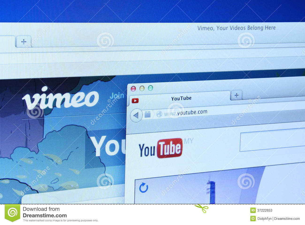 how to download a video not on youtube or vimeo