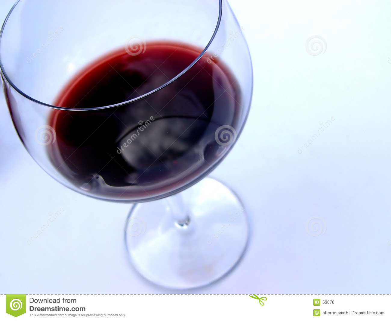 Download Vin photo stock. Image du rouge, glace, alcool, winery, raisins - 53070