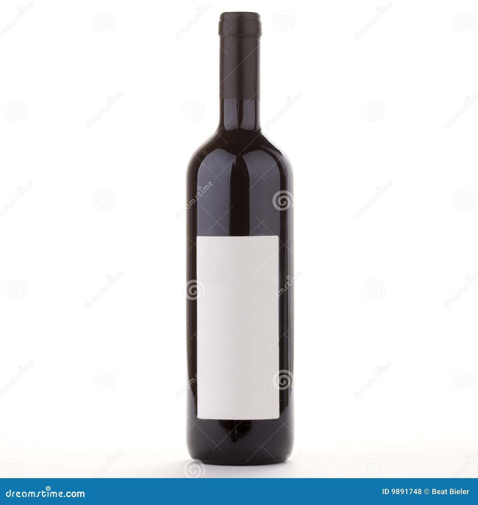 Vin de Bourgogne de bouteille