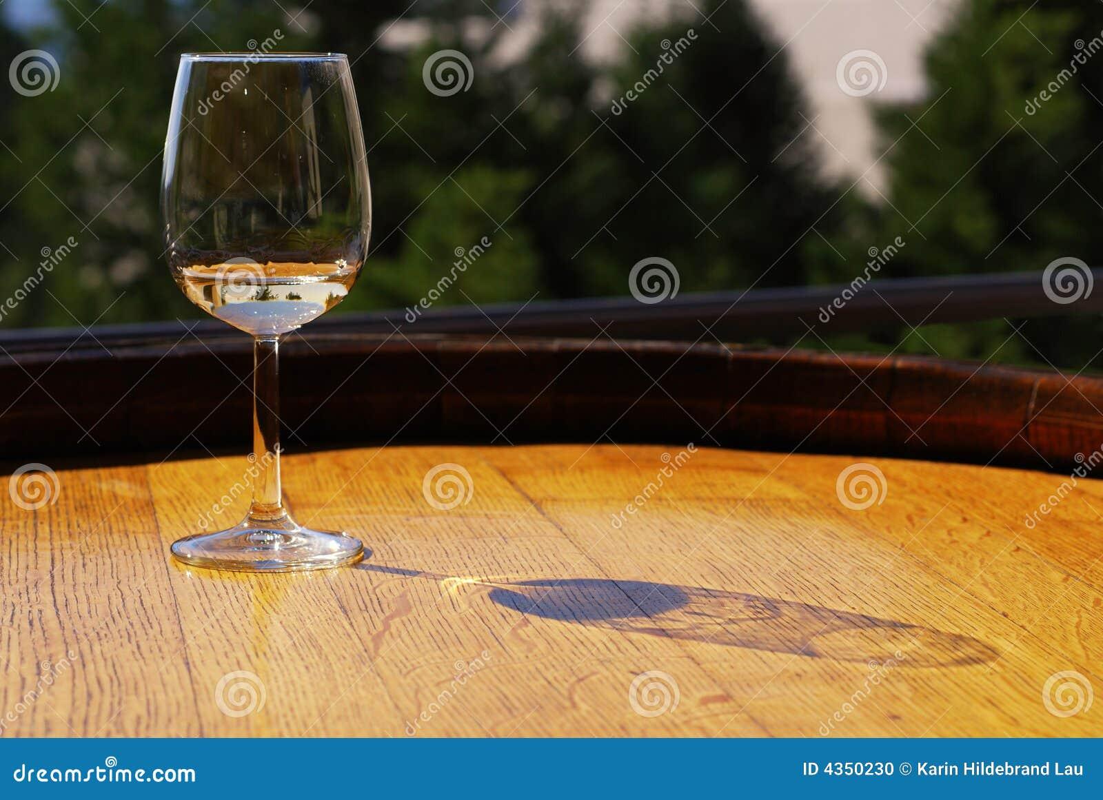 Vin de vin