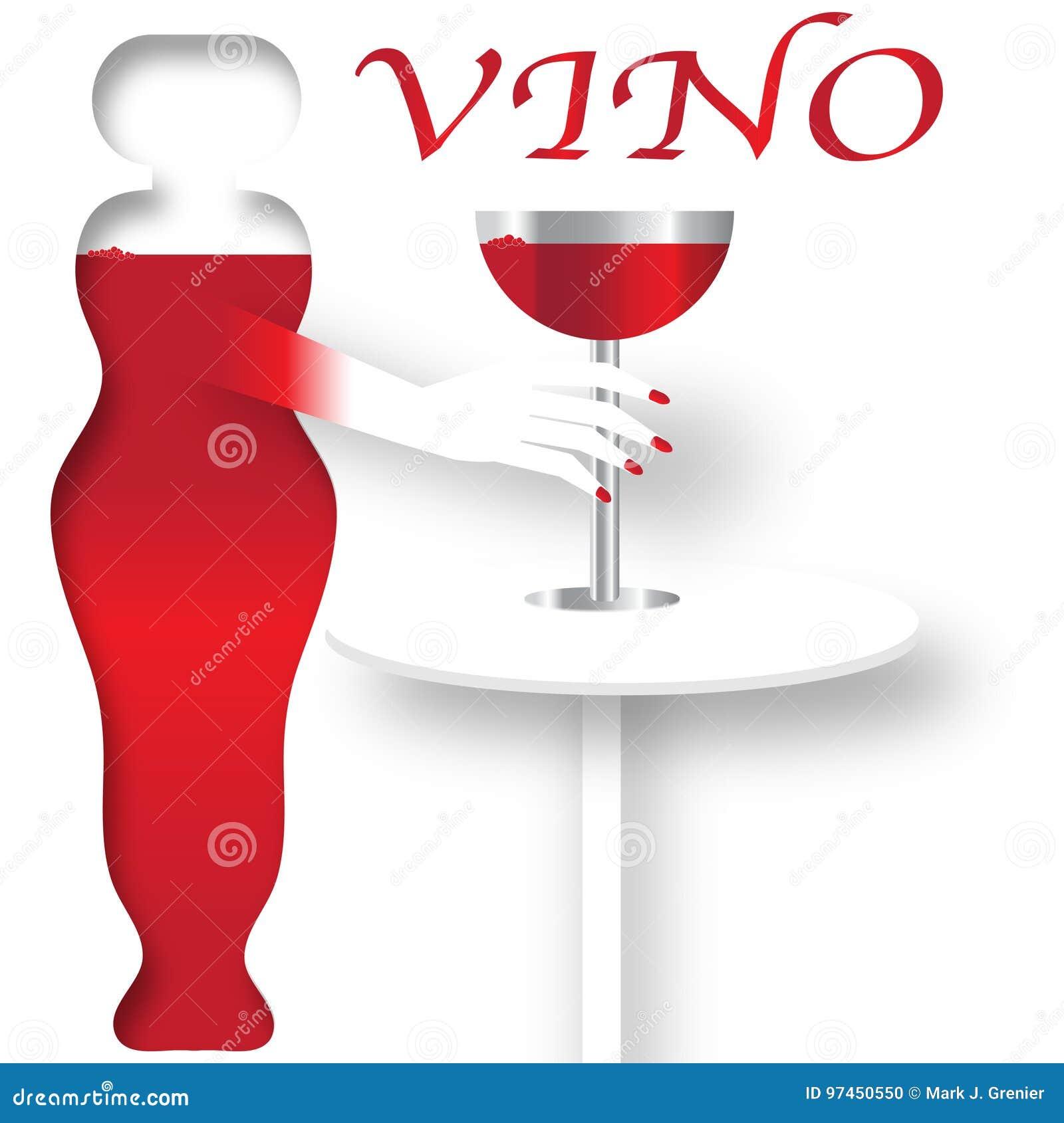 Vinaffisch