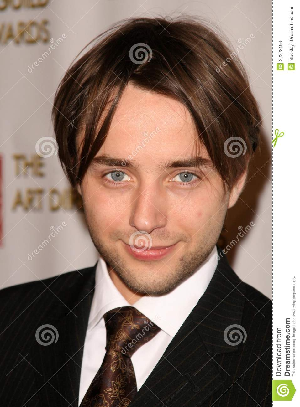 vincent kartheiser interview