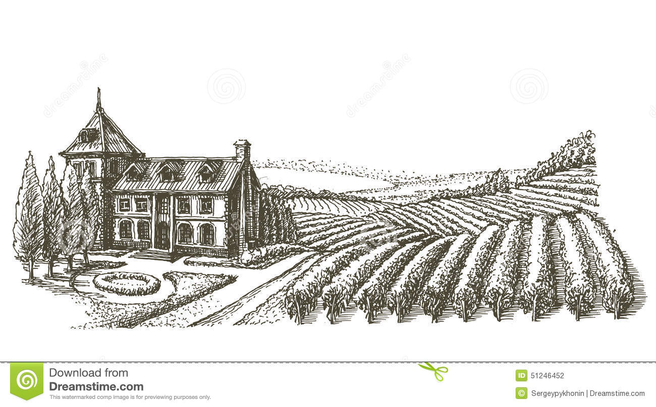 810598f16b2fd852 Old Farmhouse Kitchens Small Cottage Small Country Cottage House Plans together with 795663 also Stock Illustration Vineyard Vector Logo Design Template Village Sketch Home Harvest White Background Illustration Image51246452 moreover D85f4d79c250b339 Open Kitchen Dining Living Room Designs 20 X 20 Open Concept Kitchen Living Room together with Cornwall Love Nest Exterior9 Via Smallhousebliss. on romantic cottage house plans