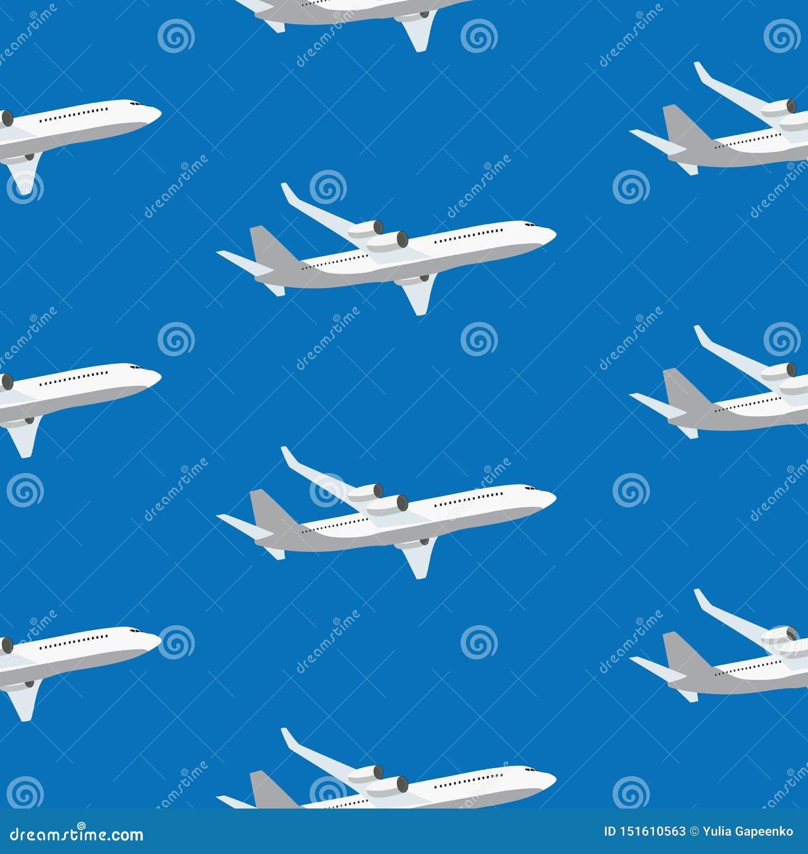Vinge f?r vektor f?r lopp f?r transport f?r jet f?r flyg f?r element f?r design f?r bakgrund f?r flygplantrafikflygplanflygplan s