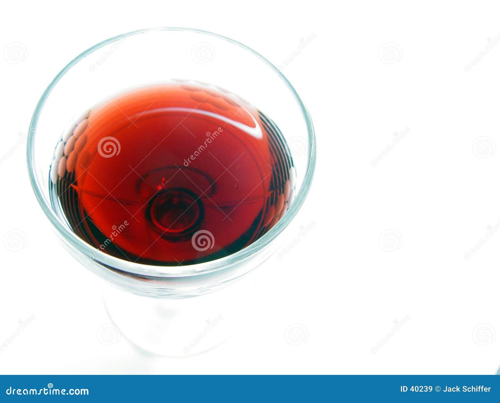Download Vino rojo imagen de archivo. Imagen de bebida, acceso, alcohol - 40239