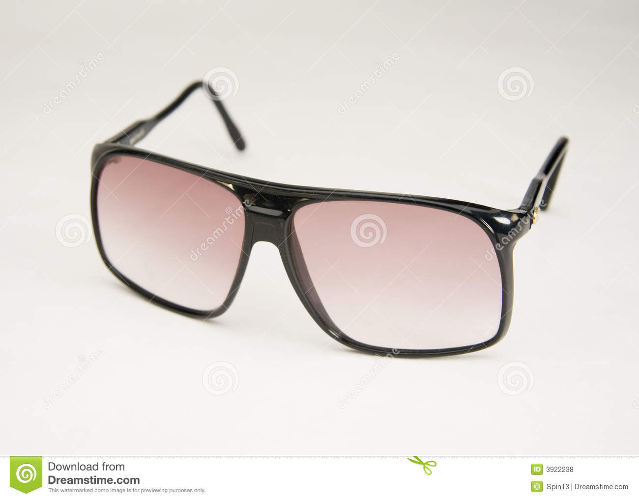 5fed4f9a3f Vintage 70 s Sunglasses stock photo. Image of style