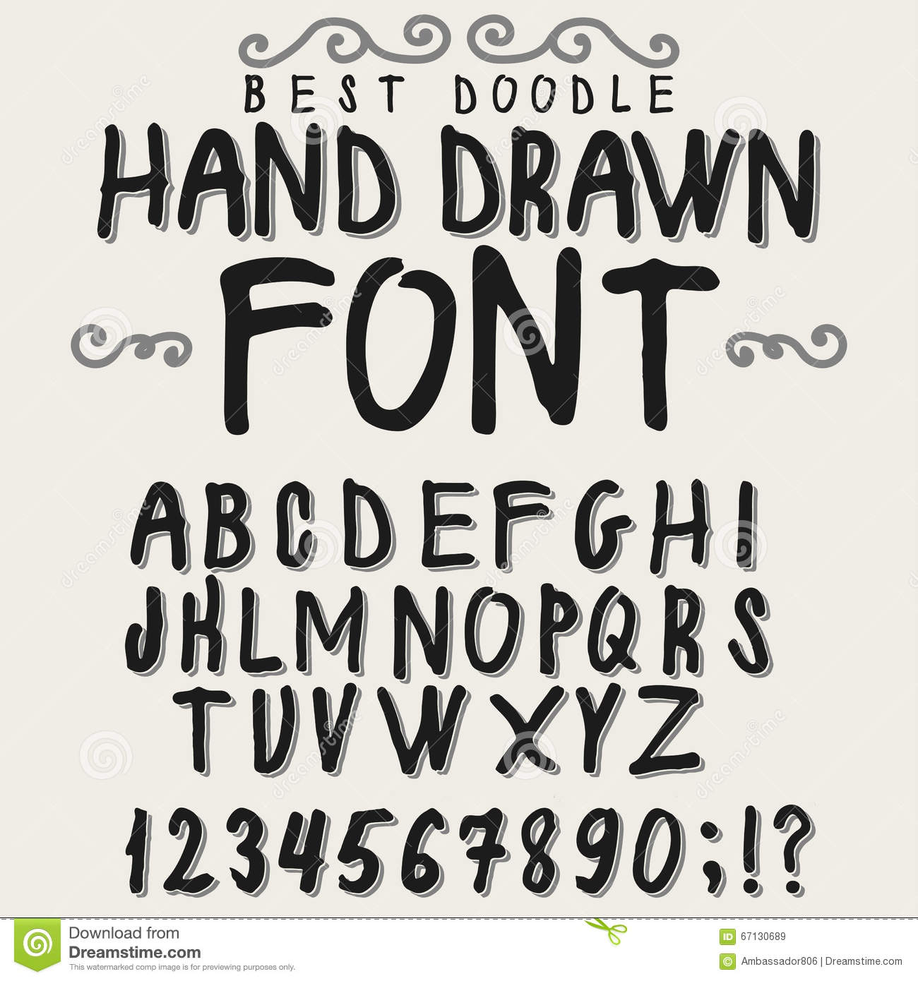 hand lettering fonts vintage lettering fonts pictures to pin on 1272