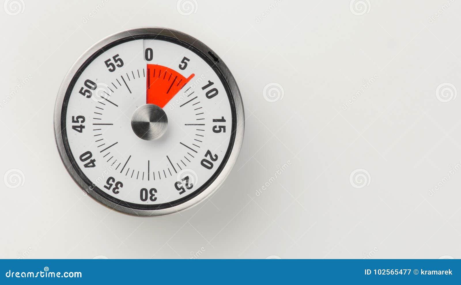 40 minute timer - Monza berglauf-verband com