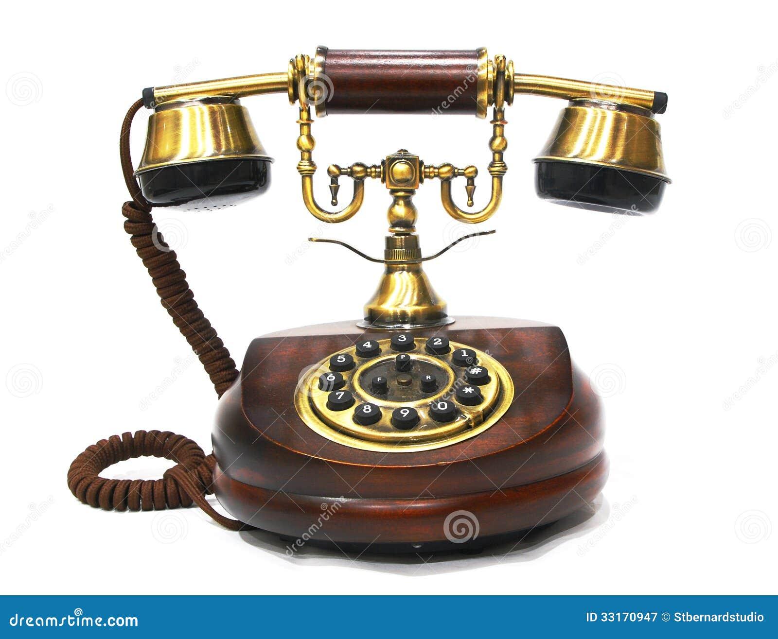 Telefondejtingsajter