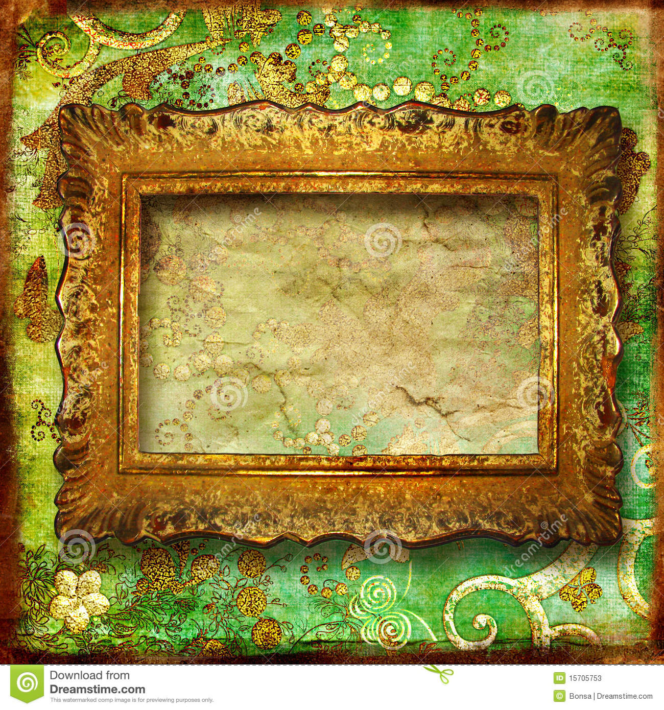 Http Www Dreamstime Com Stock Photos Vintage Art Image15705753