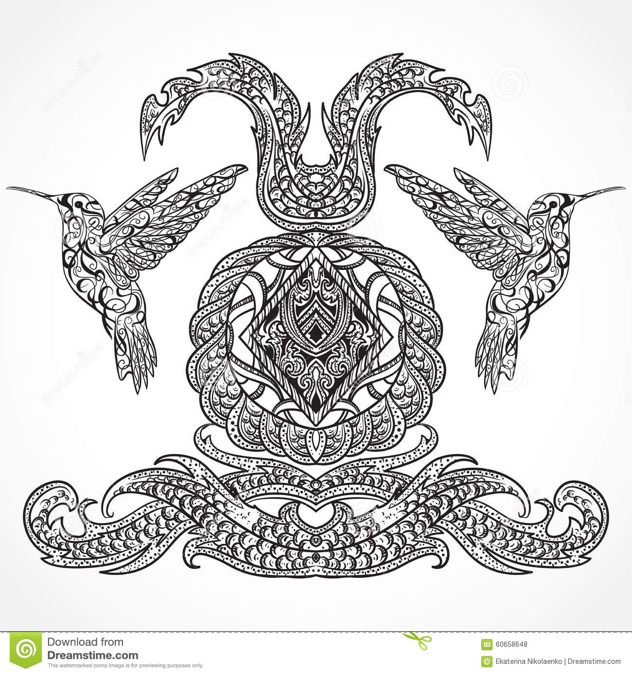 Victorian Design Elements victorian design elements stock images - image: 28354534