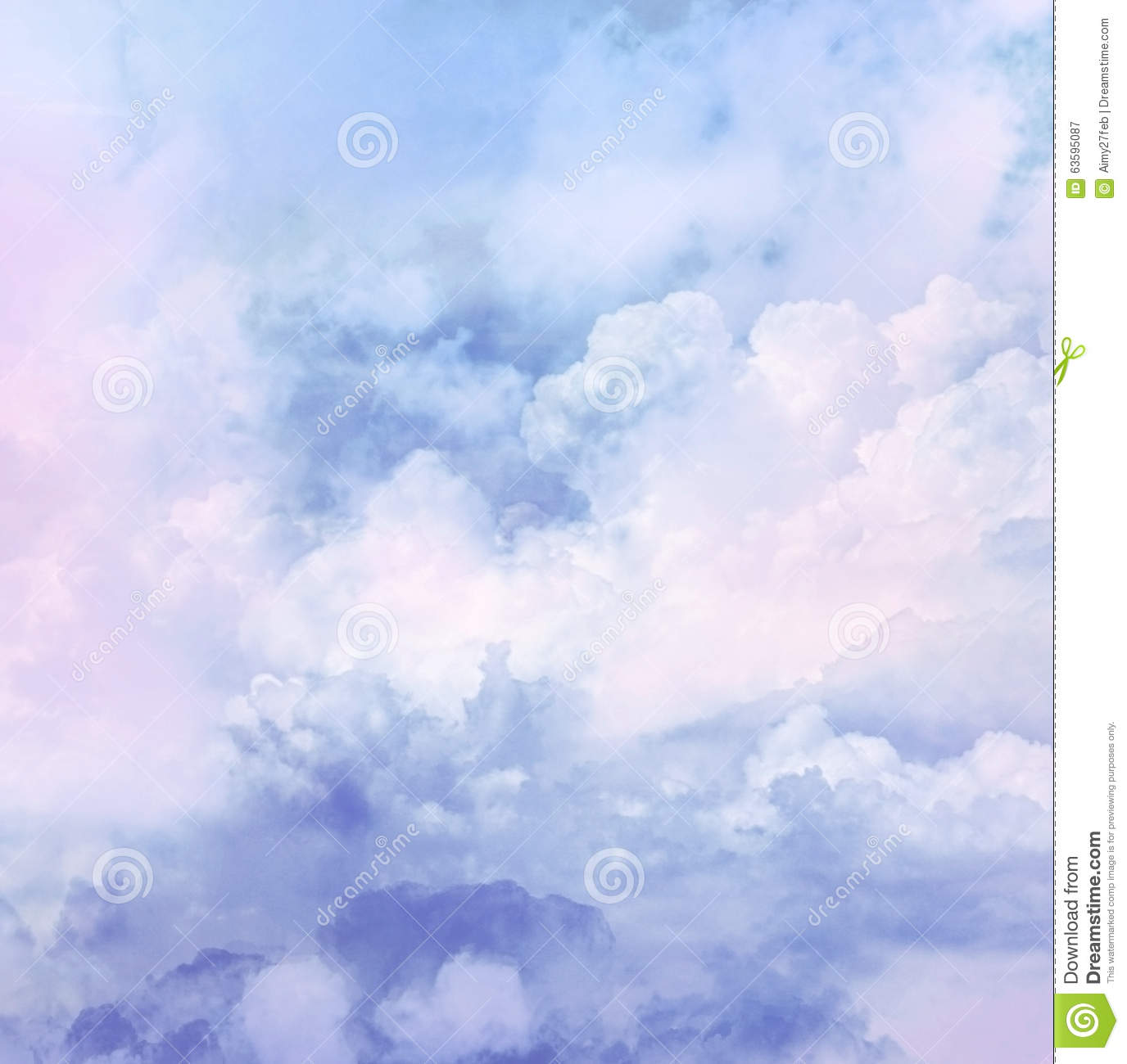 422 Vintage Background Blue Shade Clouds Photos Free Royalty Free Stock Photos From Dreamstime