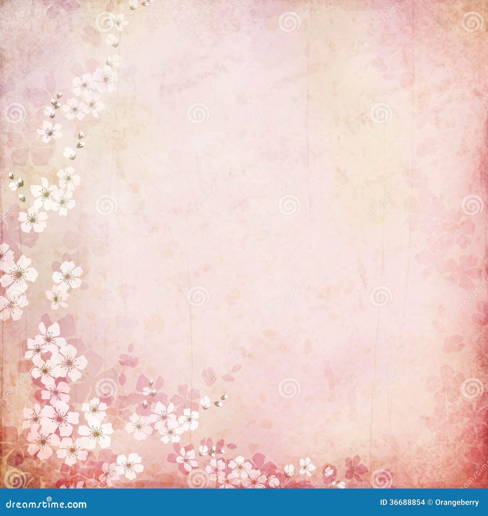 wallpaper dusty pink