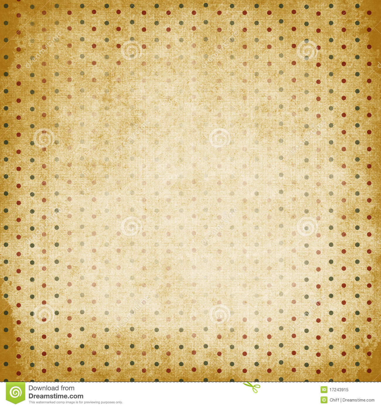 Background batik pattern stock photography image 803022 - Royalty Free Stock Photo Background Dots Pattern