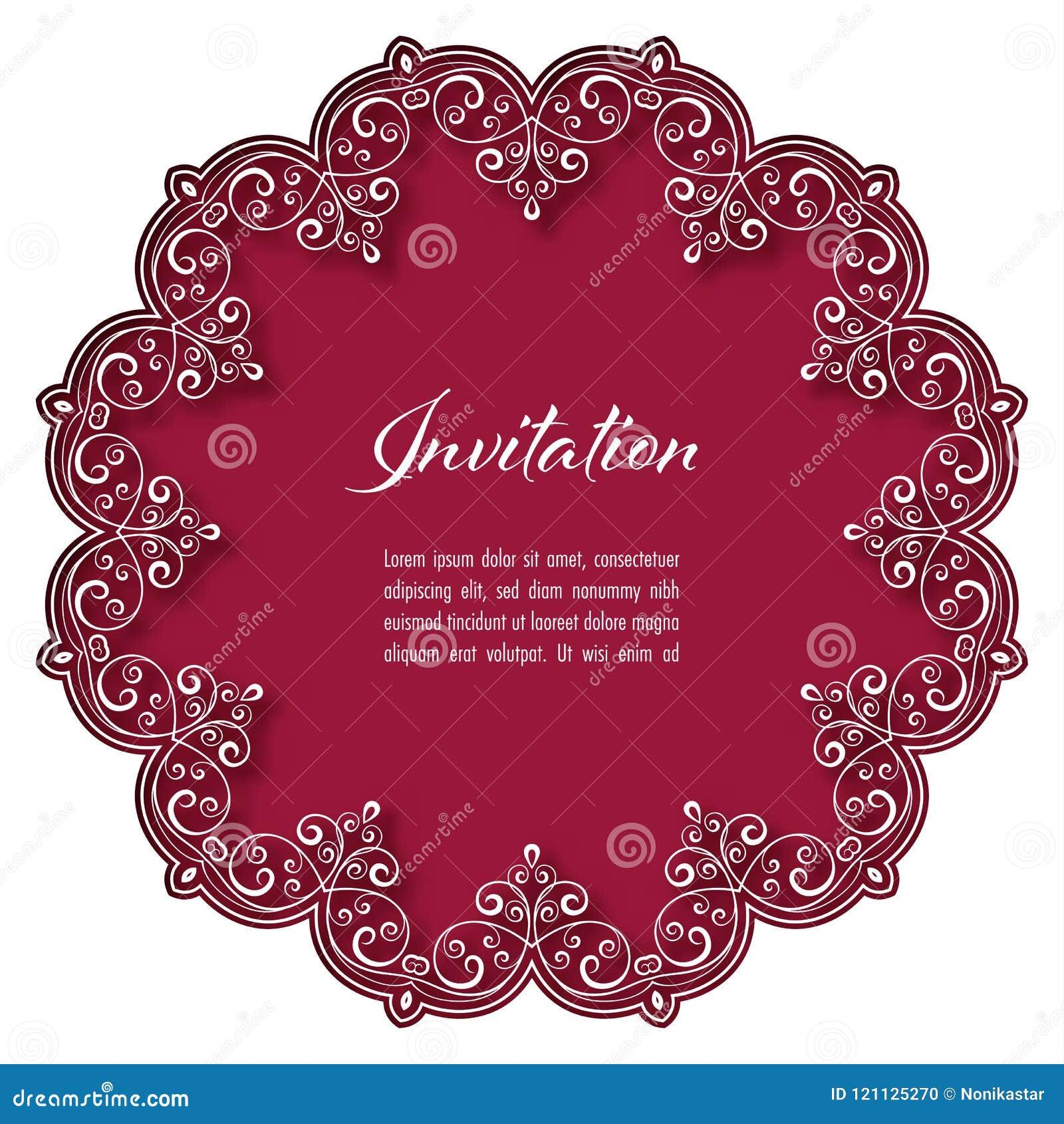 Fantastic Vintage Wedding Invitation Wording Inspiration ...