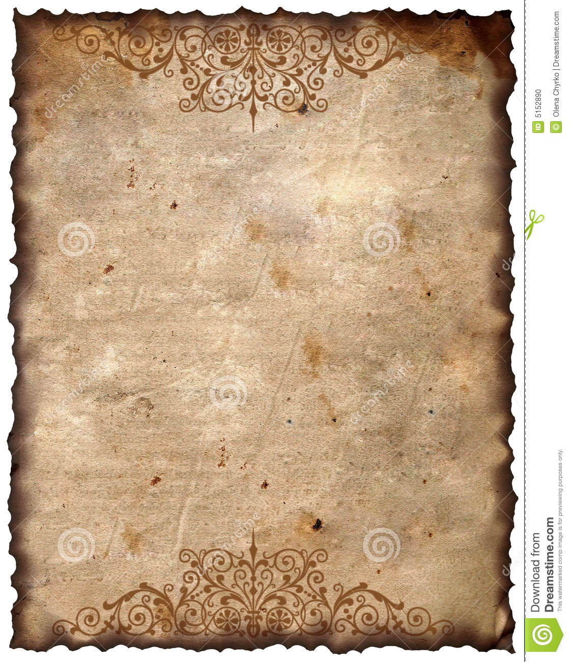 vintage background old paper 5152890 - Printable Western Wedding Invitations Free