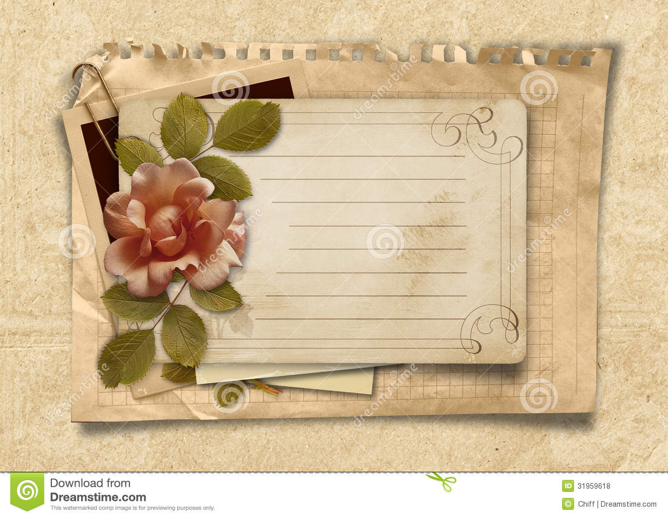 rose wallpaper cards instant - photo #44