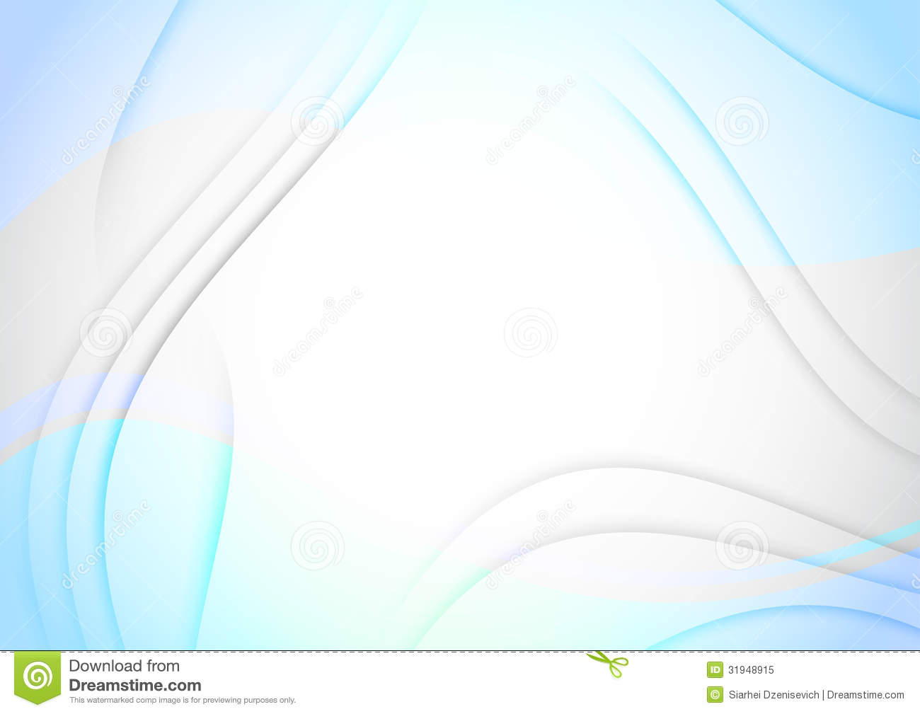 background image clipart - photo #8