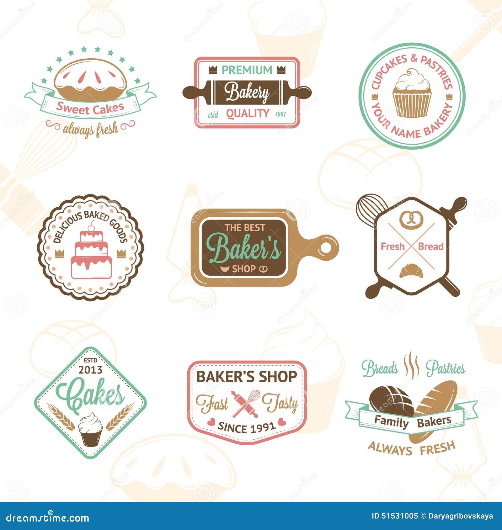 Ja besides Mad Chef Tattoo 431155036 additionally Chef Tattoo 391424479 in addition 15 Creative Birthday Cake Decorating Ideas For Adult additionally Locationphotodirectlink G293916 D1153669 I43974534 Bangkok baking  pany at the jw marriott hotel bangkok Bangkok. on pastry shop design ideas
