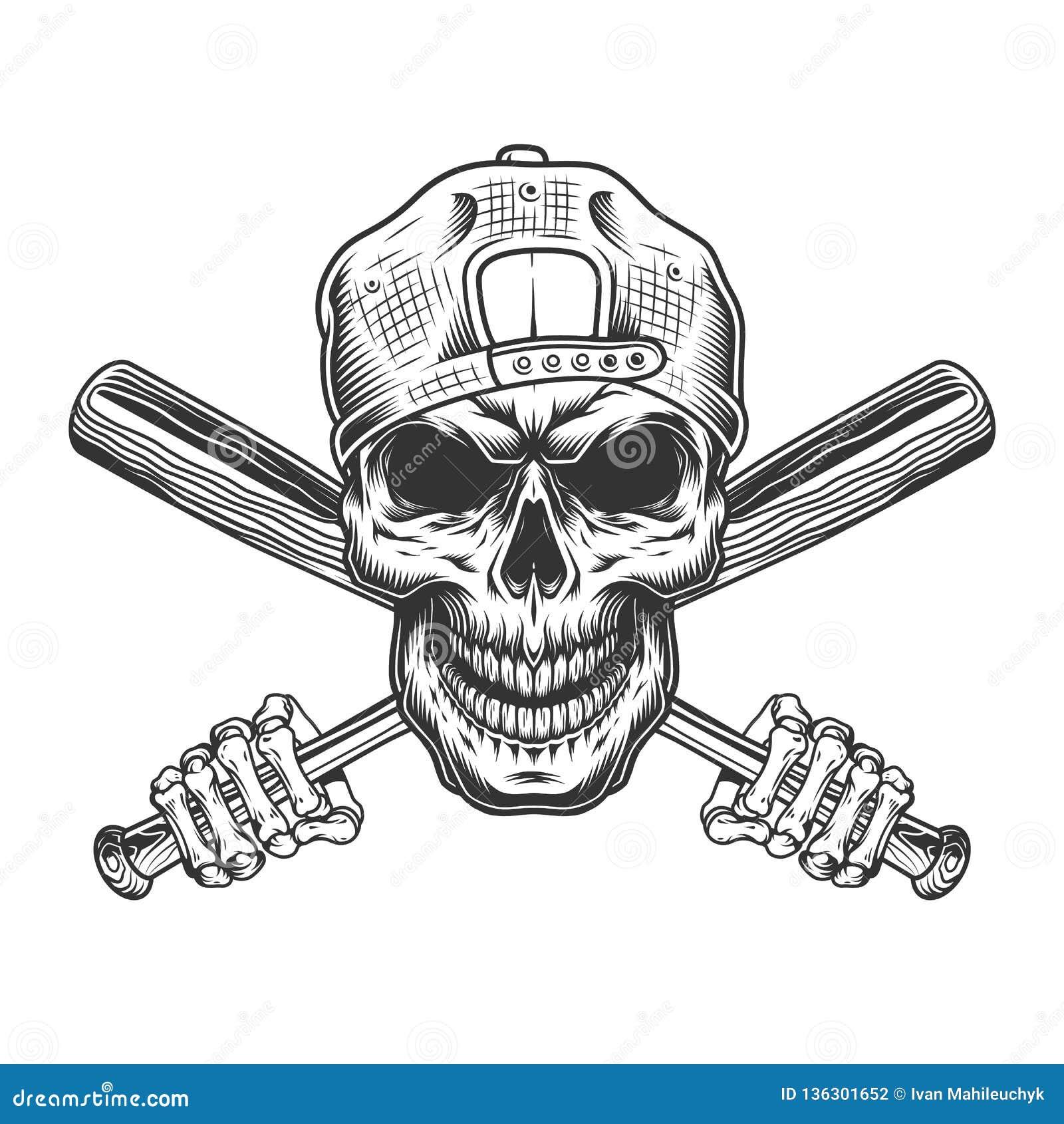 Bandit Stock Illustrations – 7,725 Bandit Stock ...
