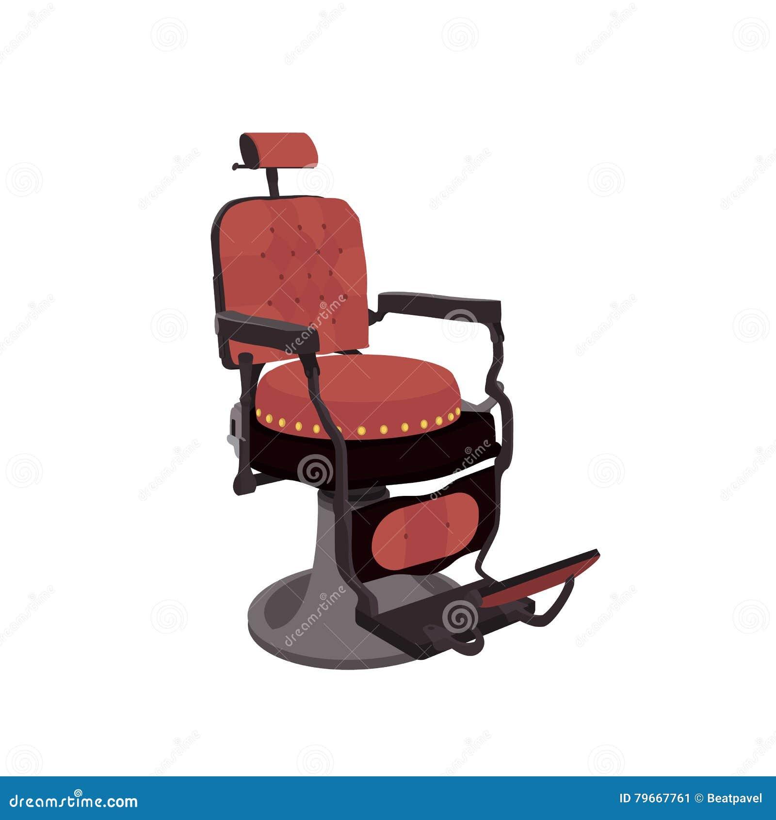 Uncategorized barber chair the legacy of koken barber chairs antique barber chairs - Barber Chair Vector Barber Chair Vector Vintage Barber Chair Vector Vintage Barber Chair Illustration Vintage