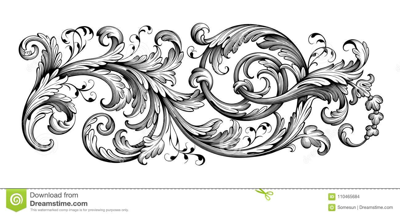 Tattoo stock illustrations 234 549 tattoo stock for Embossed tattoo designs