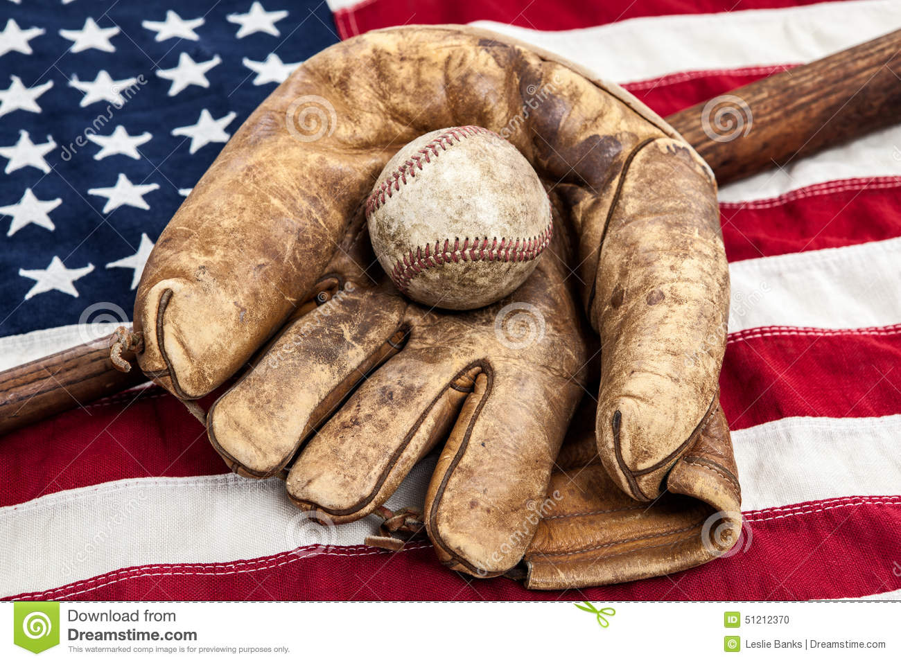 vintage baseball stock photos royalty free images