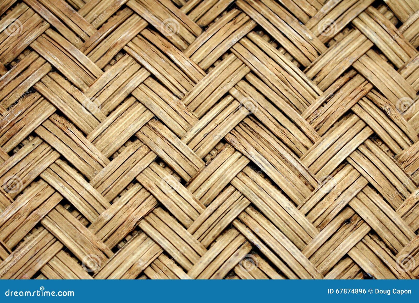 basket weave Crochet mini basket weave stitch tutorial - duration: 9:20 sewrella 159,957 views 9:20 how to crochet the basketweave stitch.