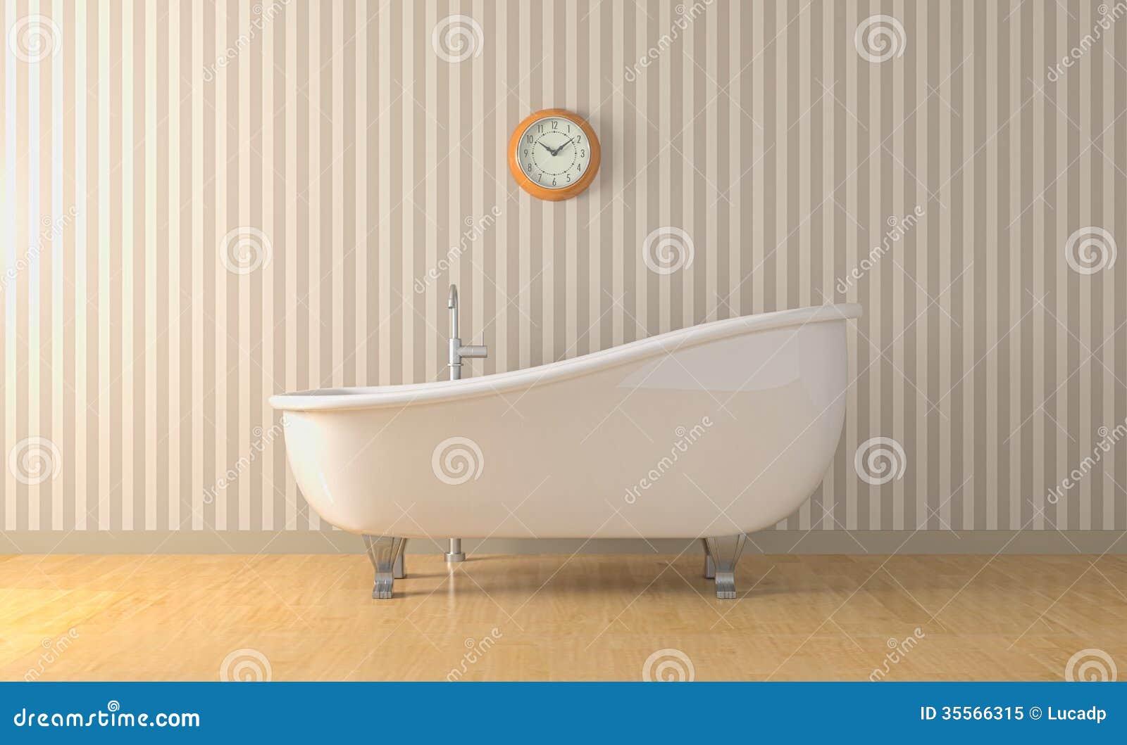 Cool Tub Paint Thin How To Paint A Bathtub Flat Paint Bathtub Paint For Bathtub Young Bath Tub Paint Bright Bath Refinishing Service